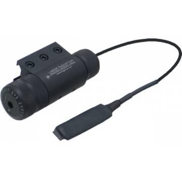 King Arms L500 Laser