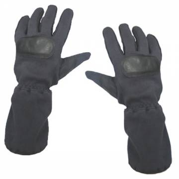 King Arms Kevlar Furry Gloves