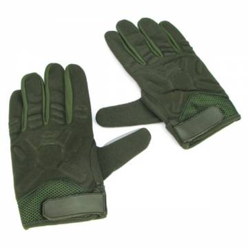 King Arms Extreme Shooting Gloves (OD)