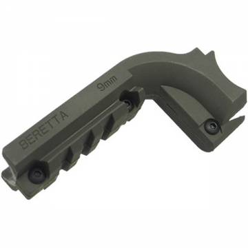 King Arms Pistol Mount for M9 Series - OD