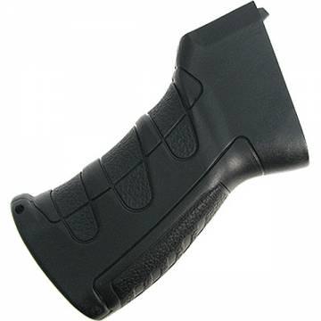 King Arms G16 Slim Pistol Grip for AK Series - BK