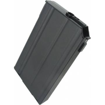 King Arms 90rds Magazine for FAL series (Metal)