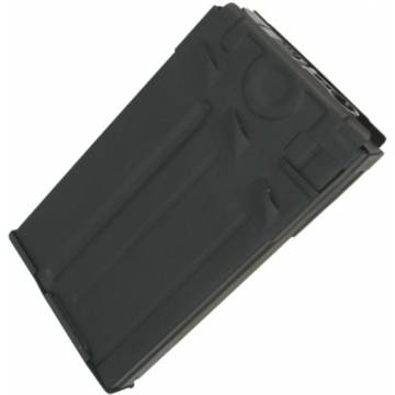 King Arms 500rds Magazine for G3 series - Metal