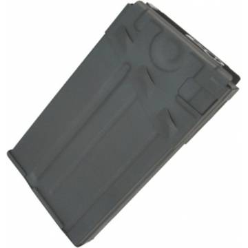 King Arms 130rds Magazine for G3 series - Metal