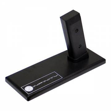 King Arms Display Stand for Pistol -SV/SV Infinity