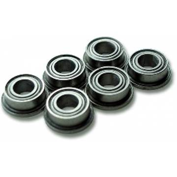 King Arms 6mm Bearing Bushing