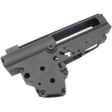 King Arms Ver.3 6mm Bare Gearbox