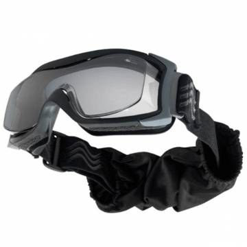 Bolle X1000Rx Tactical Goggles (Anti-Fog)