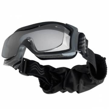 Bolle X1000Rx Tactical Goggles (Anti-Fog)