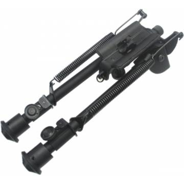 King Arms Spring Return Bipod (Long Type)