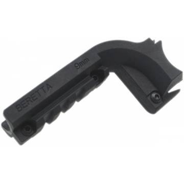 King Arms Pistol Mount for M9 Series - BK