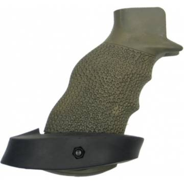 King Arms Target Grip for M16/ M4 VerII- OD