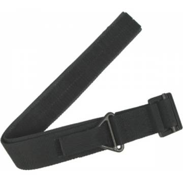 King Arms MIL-OPS Duty Belt - BK