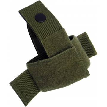 King Arms Ulitity Holster - OD