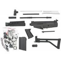 King Arms FAL Tactical Carbine Folding Stock Conversion Kit