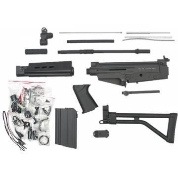 King Arms FAL Tactical Carbine Folding Stock Conversion Kit