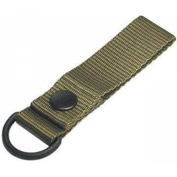 King Arms Duty Utility Holder - TAN