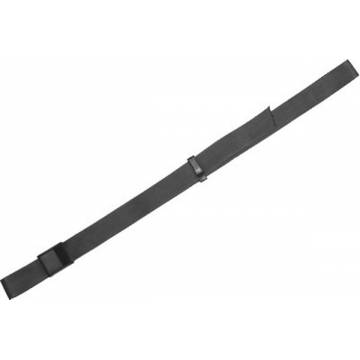 King Arms AEG Rifle Sling - Black