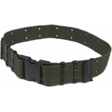 King Arms Utility Equipment Belt - OD