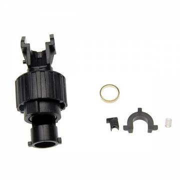 Classic Army Hop Up Chamber for G36 Series