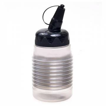 Extendable 6mm BB Bottle Max 2300rds