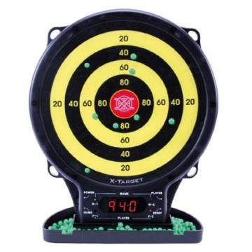 Swiss Arms Electronic Target