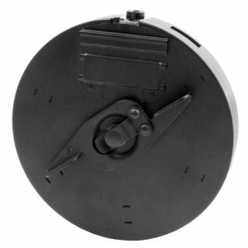 Drum Magazine 450rds for Thompson (Full Metal)