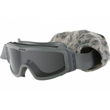 ESS Profile NVG Goggles (2 Lenses) - Foliage Green