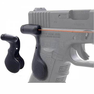 Laser Grip for Glock Pistols