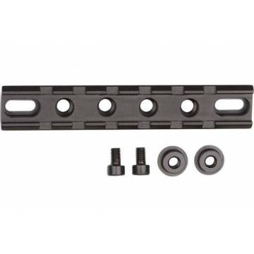 Rail for M4/M16 Handguard