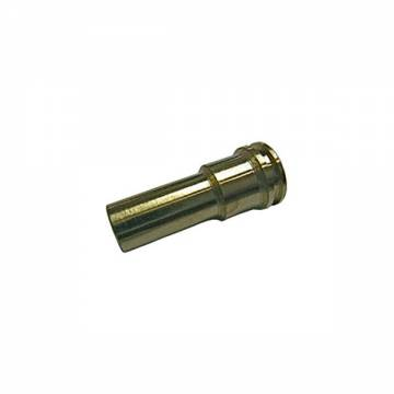 A.P.S Metal Air Seal Nozzle for AK Series