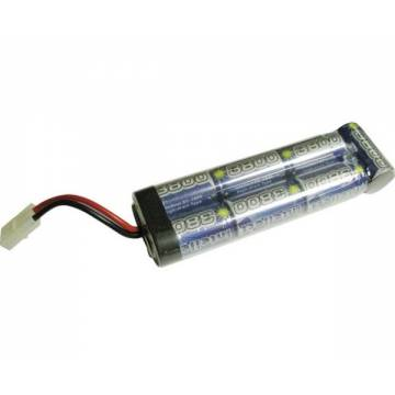 Intellect Battery 8,4V 3800mAh (Large Type)