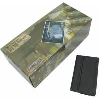 King Arms M14 110rds Mag. Box Set (10pcs)