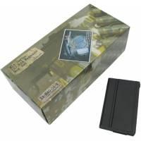 King Arms M14 110rds Mag. Box Set (10pcs)