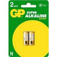 GP Battery N Size 1.5V for Tavor Optic  (LR1, 2pcs)