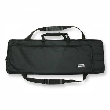 Swiss Arms Rifle Bag 100 x 30cm - Black