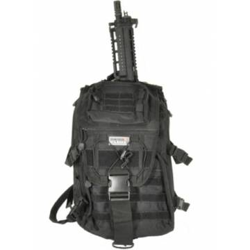Swiss Arms Rifle Backpack