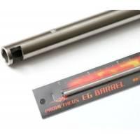 Prometheus 6.03mm Precision Inner Barrel 141mm