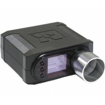Xcortech X3200 Plus Shooting Chronograph