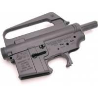 G&P M16VN Metal Body & Accessories