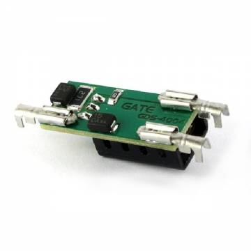 Mosfet Gate GDS-4004 for AEG