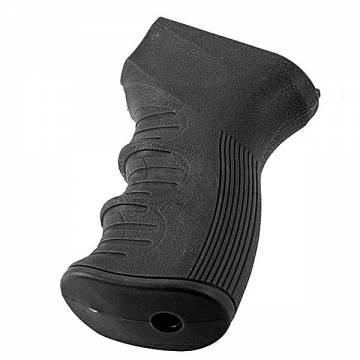 A.P.S. Ergonomic Pistol Grip for AK (Black)