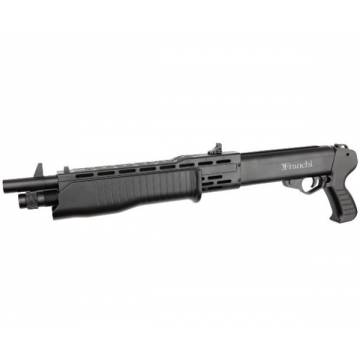 ASG Shotgun Licensed Franchi SPAS 12