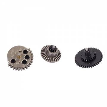 A.P.S. High Performance Gear Set