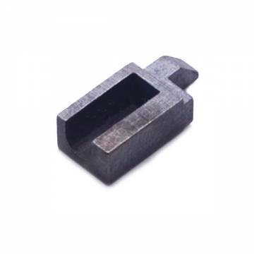 Element Steel Buffer Lock for WA M4 GBB