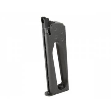 KWC Co2 Magazine for Colt M1911 A1