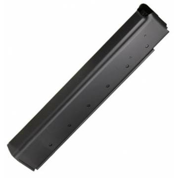 Magazine for Thompson M1A1 50rds - Metal