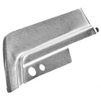 Element Metal Wire Cover for Ver.II Gearbox