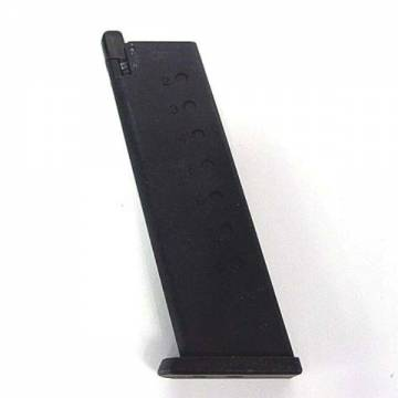 Magazine for Pistol M945 GBB 27rds