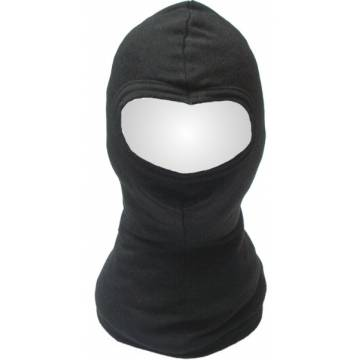 King Arms Nomex Balaclava - Black